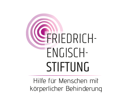 Friedrich Engisch Stiftung