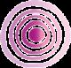 logo-kreise